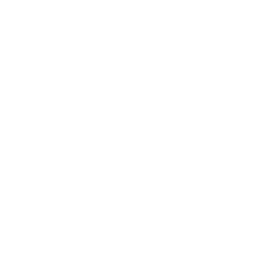 Simbolo Bubuflats